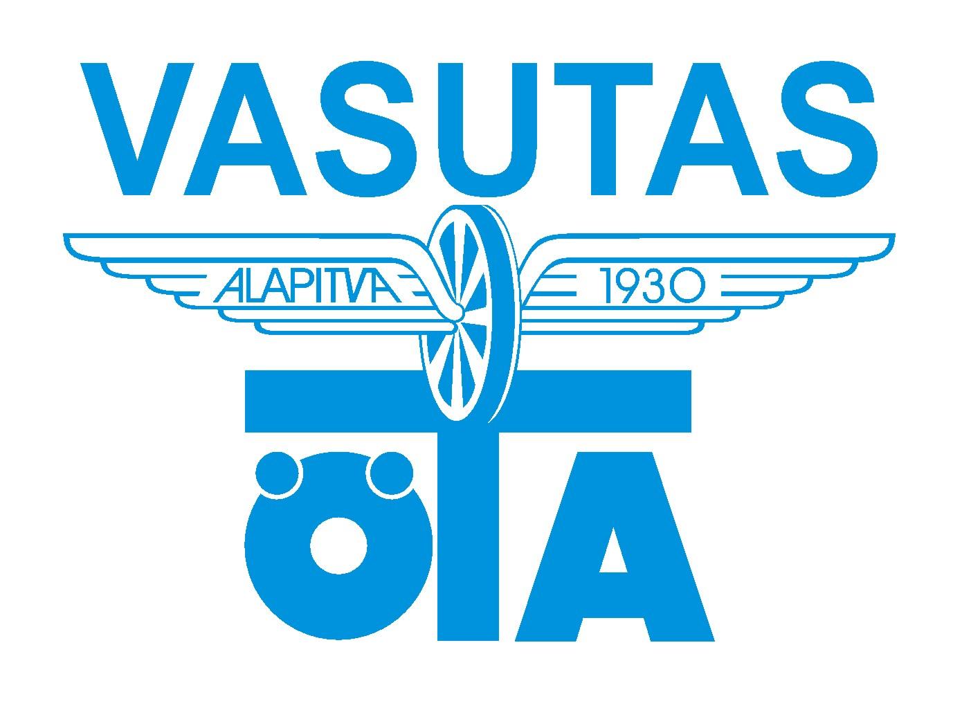 vasutas-öta-logo (1)